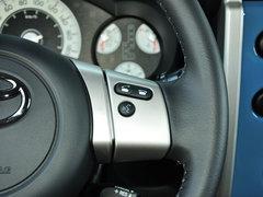 2013款4.0L 自动5座