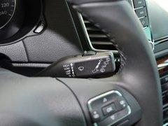 2013款 1.8TSI 舒适型欧V 7座