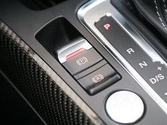 2014款 RS 5 Coupe 特别版