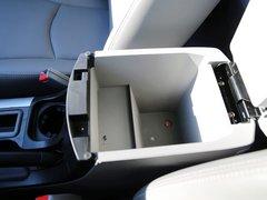 2010款 2.2L 手动 汽油豪华型短货箱