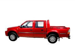 2010款 2.2T 手动 莱动柴油标准型短货箱