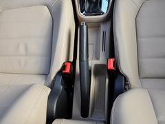 2013款 1.6L 自动 豪华型