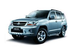 2011款2.4L 手动两驱汽油舒适型 5座