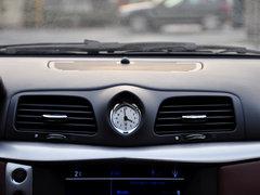 2013款 4.7L Sport Automatic