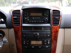 2008款 2.0L 手动 舒适型汽油版