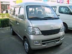 2009款1.3L 手动舒适型