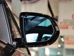 2013款 3.0L XT豪华商务旗舰版 7座