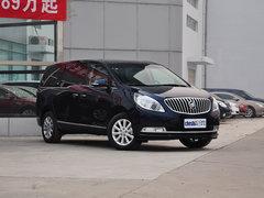 2013款 3.0L GT豪华商务豪雅版 7座