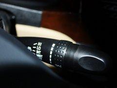 2013款 2.0L 手动舒适型
