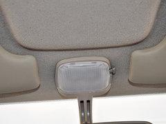 2013款 1.3L 手动 尊贵型