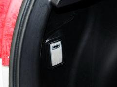2013款 1.3L 手动 智能节油尊贵型