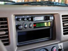 2007款 1.4L 自动 超豪华型