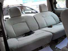 2007款 2.4L 手动 彩色之旅CBR汽油手动标准型HFC4GA1