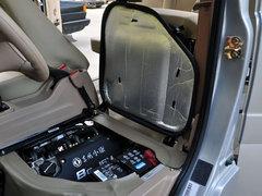 2009款1.0L 手动标准型AF10-06