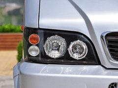 2009款 1.0L 手動 標準型AF10-06