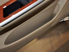 2013款 1.5L 手动 尊享型