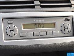 2013款 1.0L 手动 舒适型