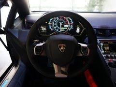2013款  LP 700-4 Roadster