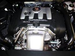 2013款 28T 精英型
