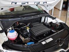 2013款 1.6L 自动 优选型