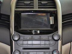 2013款 2.0L 自动 豪华版