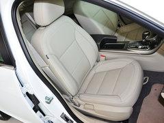 2013款 2.4L 自动 豪华版