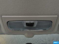2013款 三厢 1.5L 自动 时尚型