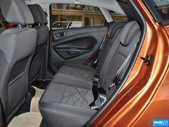 2013款 三厢 1.5L 手动 风尚型