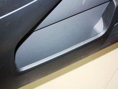 2013款 1.6L 手动 豪华型 国V 7座