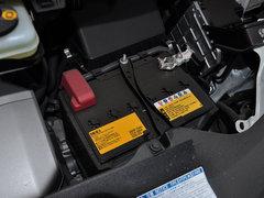 2012款 3.5L 自动 尊贵版 7座