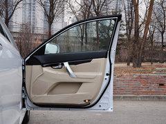 2013款 1.8T 自动 精英型