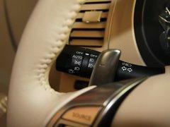 2013款 2.5L XL-NAVI Tech智享版