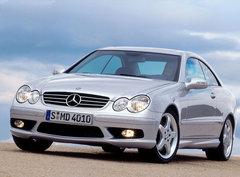 2004款240 2.4L 自动跑车版