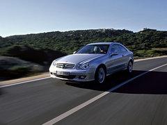 2006款280 3.0L 自动双门轿跑车