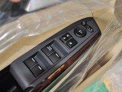 2013款 2.0L 自动 LX