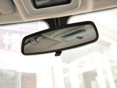 2013款1.6L 手动科技型天窗版