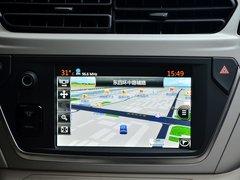 2013款1.6L 自动尊贵型天窗版
