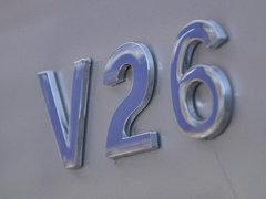 2012款 1.0L 手动 AF10-12