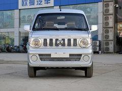 2012款1.0L 手动AF10-12