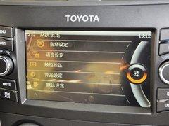 2013款 1.6GL 手动 特装版 炫酷版