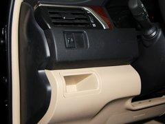 2013款 2.0L 自动 舒适版