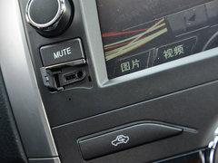 2013款 1.8GL-i CVT 至酷版特装版