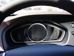 2013款 2.0T 自动 T5智尊版