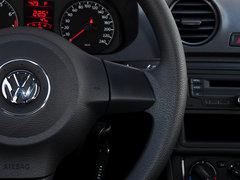 2013款 1.4L 手动 舒适型