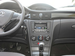 2013款 1.6L 手动 尊雅型