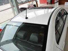 2013款 1.8L CVT 致尚版豪华型