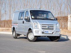 东风小康C35 2013款 1.4L 手动 基本型