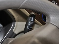 2013款1.3L 手动豪华型M13R