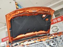 2013款 2.4L 手動 兩驅標準型國V 5座