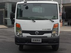 2013款 3.0 手动 单排平板车ZN1040A1Z4
